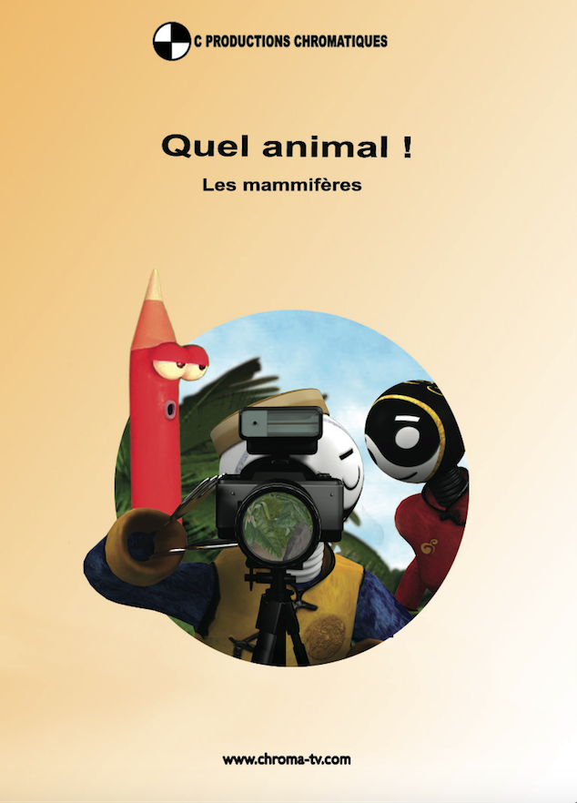 dvd_quel_animal