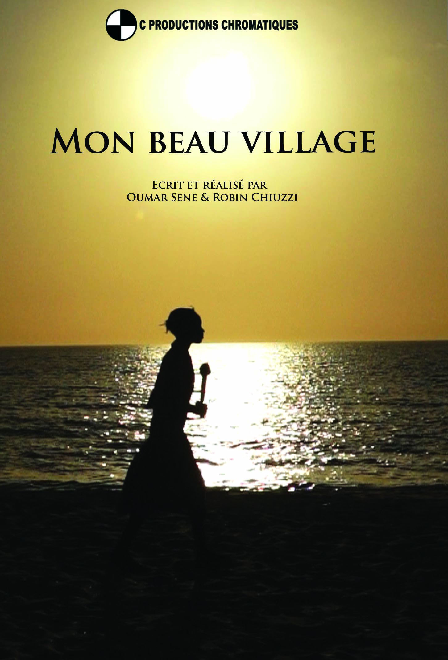 dvd-monbeauvillage_senegal